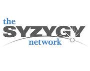 Syzygy Network