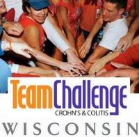 Team Challenge Wisconsin