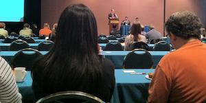CCFA Patient Education Conference