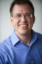 Kevin A. Barnes