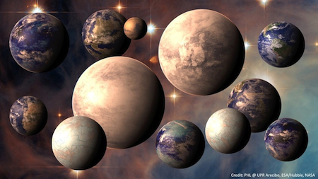 exoplanet-earths-450