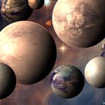 exoplanet-earths-featured