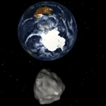 asteroid-2012-d14-featured