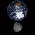asteroid2012d14-featured
