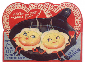 valentines-card-eggs