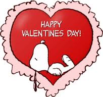 valentines-card-peanuts