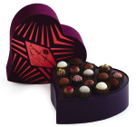 vosages-valentines-chocolates-2