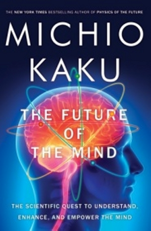Cover: The Future of the Mind