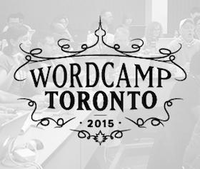 WordCamp Milwaukee