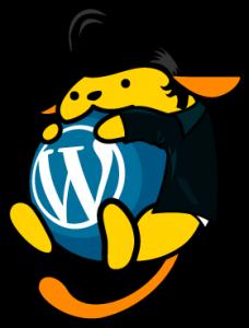 WordCamp Milwaukee 2016